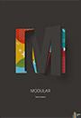 Katalog systemy modułowe 2020